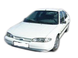 Ford Mondeo (1993-1997 г.)
